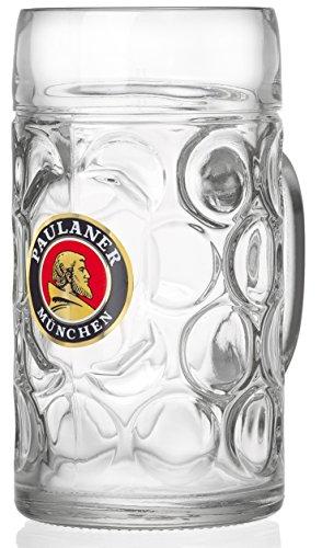ritzenhoff-breker-118940-paulaner-beer-glass-1-l-with-marking