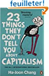 23 Things They Don't Tell You About C...