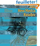 The New Media Reader +CD