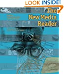 The New Media Reader
