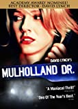 Mulholland Drive (Version Français) (Version française)