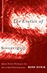 Erotics of Sovereignty: Queer Native...
