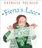 Fionas Lace