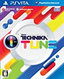DJMAX TECHNIKA TUNE(�ʏ��)