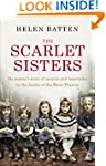 The Scarlet Sisters: My nanna's story...