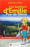 EMILIE DANS LE PUY-DE-DOME