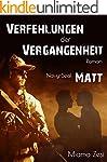Navy-Seal: Matt: Verfehlungen der Ver...