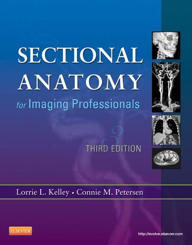 sectional-anatomy-for-imaging-professionals