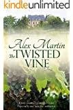 The Twisted Vine (English Edition)