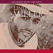 Montana Creeds: Logan | Linda Lael Miller