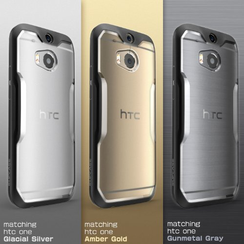 Husa Htc One m8 Uag Amazon.com Htc One m8 Case