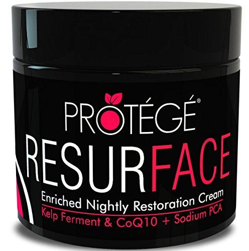 best-night-moisturizer-resurface-anti-aging-moisturizing-cream-for-men-and-women-gain-softer-skin-ov