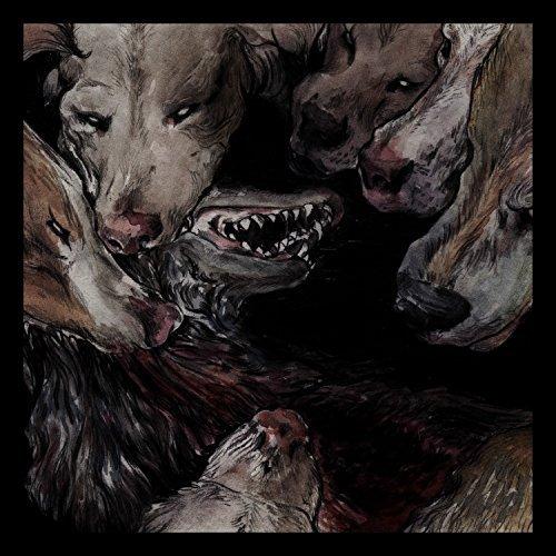 Night Jerks by Okkultokrati (2014-08-05)