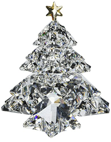 Swarovski-Christmas-Tree-Shining-Star