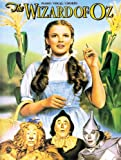 The Wizard of Oz (Piano/Vocal/Chords)