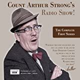 Count Arthur Strong's Radio Show - First Seriesby Count Arthur Strong