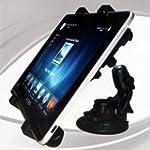 HDE� Universal 360� Car GPS Windshiel...