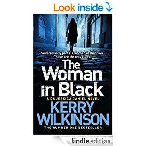 The woman in black free download