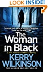 The Woman in Black (Jessica Daniel Bo...