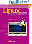 Linux PC-Based Measurement Electronic...