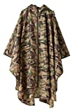ワールドパーティー 山ガールファッション レインポンチョ レディース 防水 コート おしゃれ kiu キウ DD01122