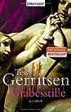 Grabesstille: Roman (Rizzoli-&-Isles-Thriller, Band 9) bei Amazon kaufen