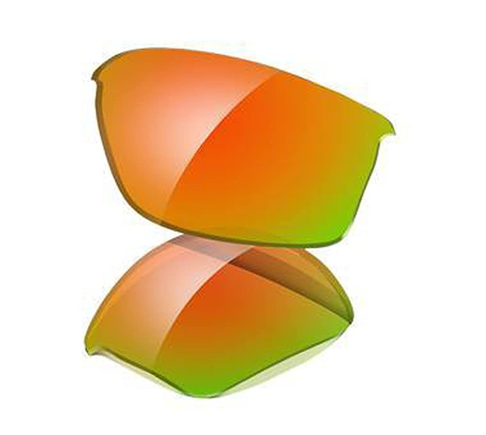 ray ban replacement lenses  replacement