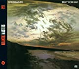 Crosswinds by BILLY COBHAM (2008-01-13)