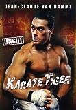 Karate Tiger (Uncut) title=