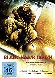 Black Hawk Down title=