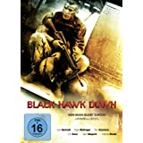 "Black Hawk Downvon ""Josh Hartnett"""