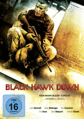 Black Hawk Down hier kaufen
