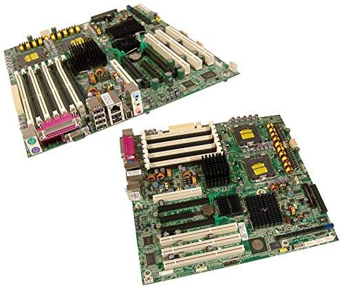 HP HP xW8400
