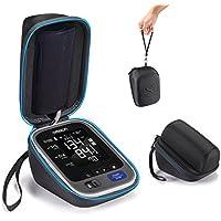 omron blood pressure monitor manual bp786