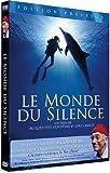 echange, troc Le Monde du Silence