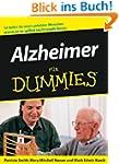 Alzheimer f�r Dummies
