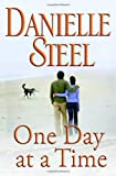 One Day at a Time (038534029X) by Steel, Danielle