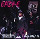 Eazy-E Easy Duz It
