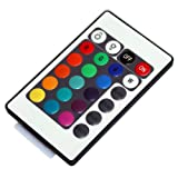 ZITRADES-164-Ft-Waterproof-3528-300LEDS-RGB-Color-Changing-Kit-with-LED-Flexible-Strip-24-Button-Do-It-Yourself-Controller-Remote-and-Power-Supply