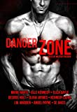Danger Zone: Tales of Military Passion
