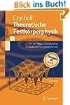 Theoretische Festk�rperphysik: Von de...