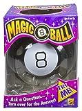 Mattel Games Magic 8 Ball