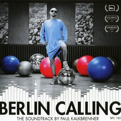 berlin-calling-jewelcase-4-seitiges-booklet