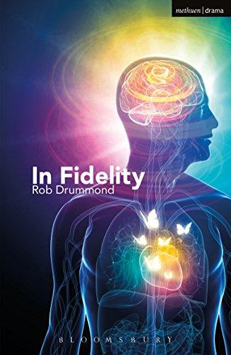 in-fidelity-modern-plays