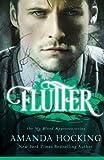 Flutter (My Blood Approves) (Volume 3)