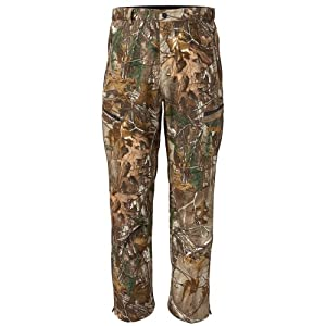 Scent-Lok Mens Head Hunter Pant by Scent-Lok