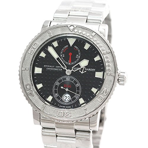 ulysse-nardin-maxi-marine-diver-automatic-self-wind-mens-watch-233-55-3-92-certified-pre-owned