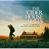"The Cider House Rulesvon ""Rachel Portman"""