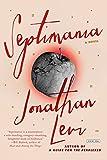 Septimania: A Novel