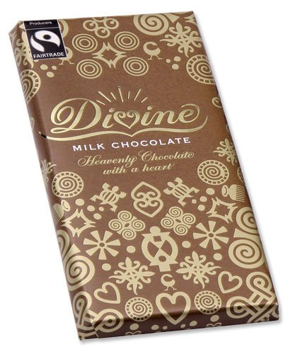 divine-fairtrade-milk-chocolate-bar-100g-ref-a06920-office-product